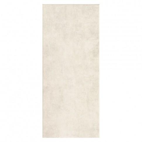 Faianta baie / bucatarie Cambridge (Tango) gri lucioasa 25 x 60 cm