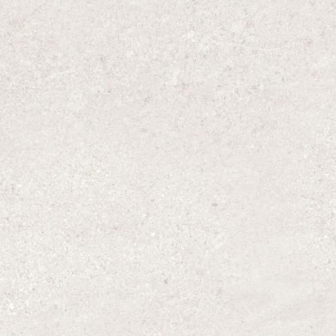 Gresie interior, universala, Limestone, gri, mata, PEI. 4, 45 x 45 cm