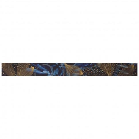 Brau faianta Liverpool (Ysios) Rocio lucios 5 x 50 cm