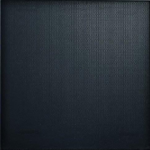Gresie interior, universala, Oxford Aranjues, neagra, mata, PEI. 2, 33.3 x 33.3 cm