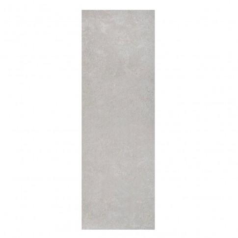 Faianta baie / bucatarie Way Marfil rectificata bej mata 30 x 90 cm