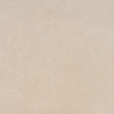 Gresie exterior / interior portelanata Way Marfil bej, mata, 60 x 60 cm