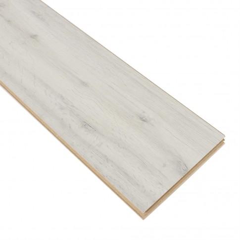 Parchet laminat 8 mm canyon renais oak FloorPan FP23 clasa 32