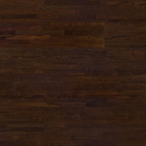 Parchet triplustratificat 14 mm Stejar Madagascar, Diana Forest, 6 lamele, finisaj lac mat