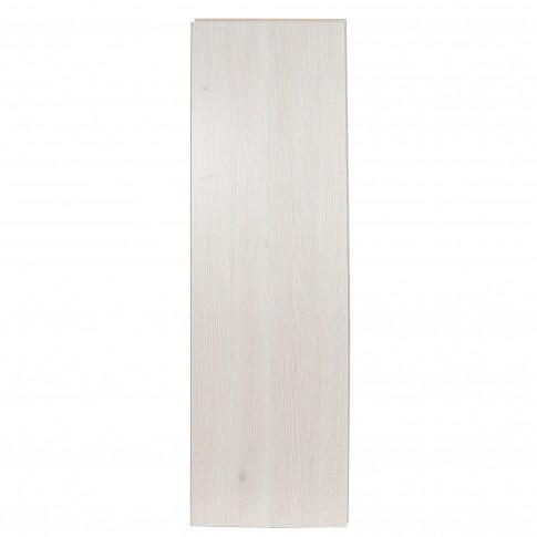 Parchet laminat 12 mm ravenna oak Egger EHL111 clasa 32