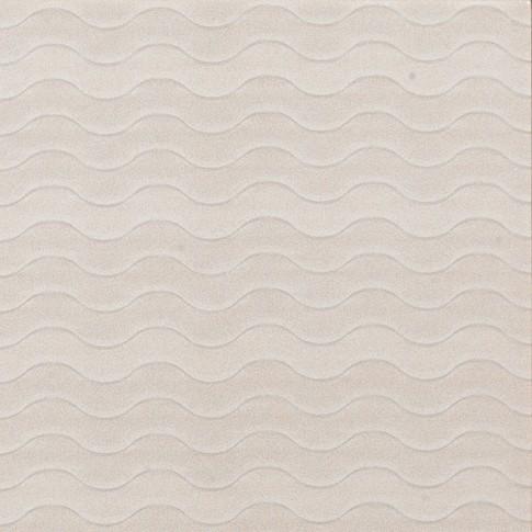 Gresie interior, baie / bucatarie, Lino bej mata PEI. 3 33.3 x 33.3 cm
