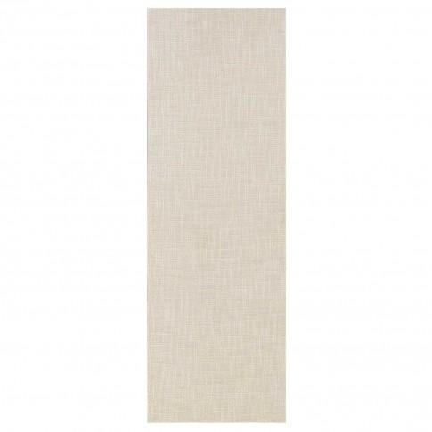Faianta baie / bucatarie Hermes Bone rectificata bej mata 30 x 90 cm