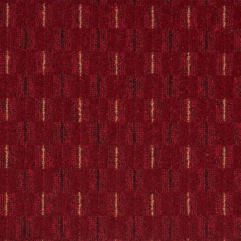 Mocheta Betap Odessa 16 rosu cl. 22, 4 m