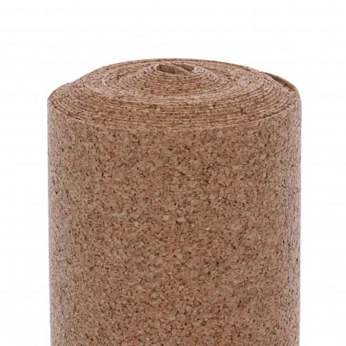 Folie parchet pluta, CR108, 2 mm, 10  x 1 m