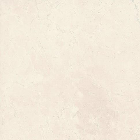 Gresie interior, universala, Palace Crema, lucioasa, crem, PEI 4, 45 x 45 cm