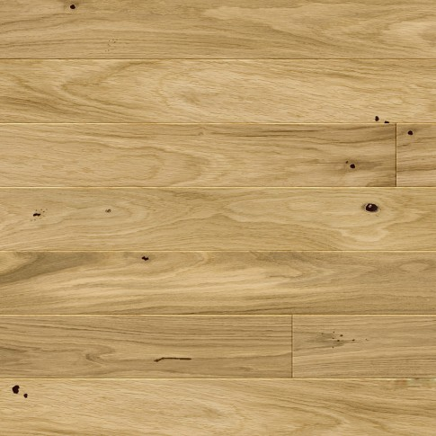Parchet triplustratificat 14 mm Stejar Beige Ivy, Diana Forest, finisaj lac mat