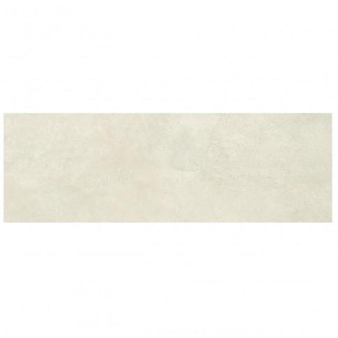 Faianta baie / bucatarie Cantera Sand, mata, bej, 20 x 60 cm