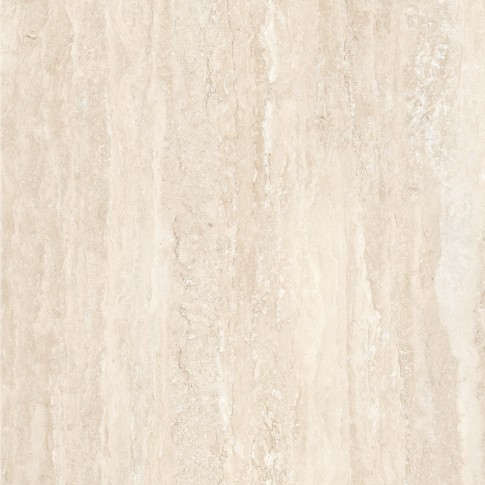 Gresie exterior / interior portelanata 9498 Trieste Cream mata crem 60 x 60 cm