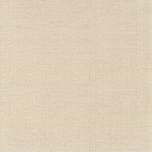 Gresie exterior / interior portelanata 6046-0384 Textile Beige mata bej 45 x 45 cm
