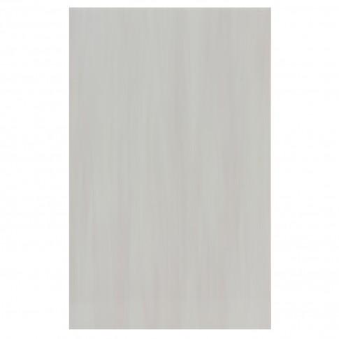 Faianta baie / bucatarie Artiga Lavenda lucioasa lila 25 x 40 cm