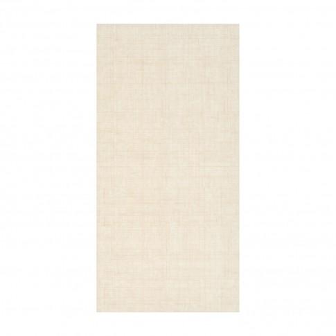Faianta baie / bucatarie Adora light beige lucioasa 25 x 50 cm