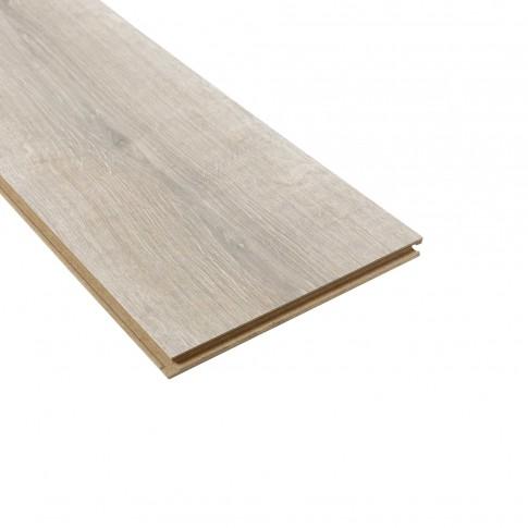 Parchet laminat 8 mm Terra V902 Belomont Oak clasa 31