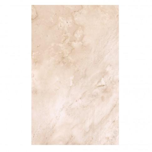 Faianta baie / bucatarie 2042-0530 Veins, bej, lucioasa, 25.2 x 40.2 cm