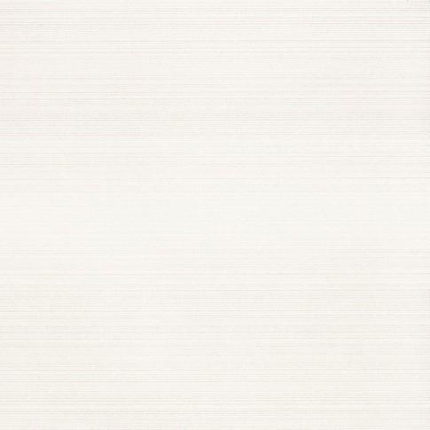 Gresie exterior / interior portelanata, Avangarda Micro, alba, 42 x 42 cm