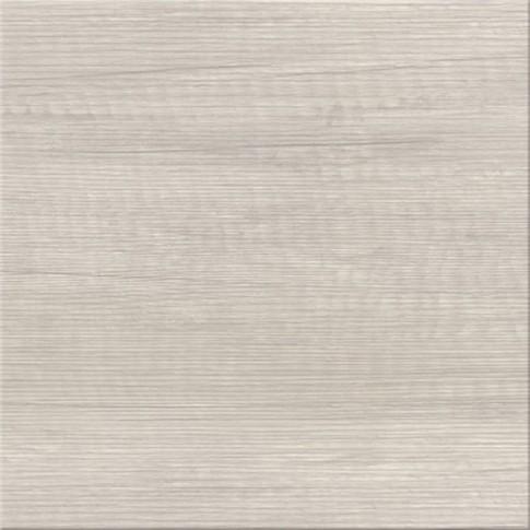 Gresie exterior / interior portelanata, Kersen Micro, bej, imitatie lemn,  42 x 42 cm