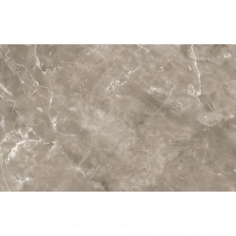 Faianta baie / bucatarie Madeira 2042-0531, bej, lucioasa, 25.2 x 40.2 cm