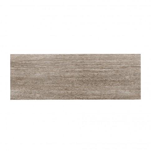 Gresie interior Sharan, gri, mata, PEI 4, 20.5 x 61.5 cm