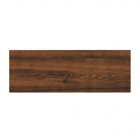 Gresie interior Sharan, maro, mata, PEI 4, 20.5 x 61.5 cm