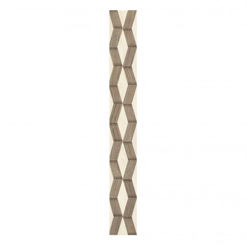 Brau faianta baie / bucatarie Stilea Geo WD410-004, bej, 7.3 x 60 cm
