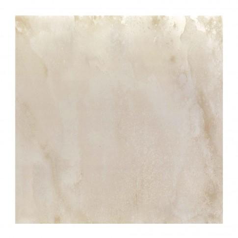 Gresie interior baie / bucatarie Loft 4035-0196, bej, mata, 33 x 33 cm