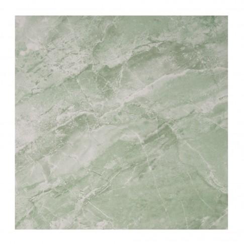 Gresie interior baie / bucatarie Pisa 4035-0200, verde, mata, 33 x 33 cm
