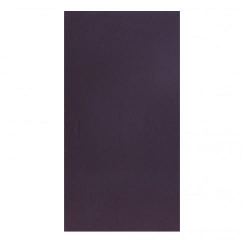 Faianta baie / bucatarie Spectra Samira, lila, lucioasa, 25 x 50 cm