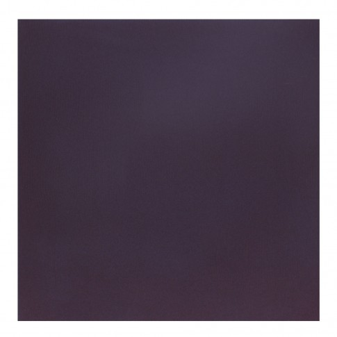 Gresie interior baie / bucatarie, Spectra, lila, lucioasa, PEI. 3, 45 x 45 cm