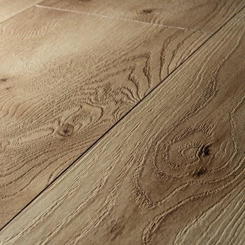 Parchet laminat 8 mm Casa teramo oak Classen 50674 clasa 33