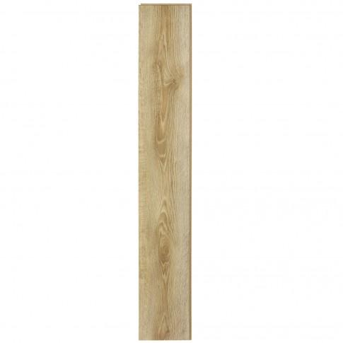 Parchet laminat 10 mm Modera K057 stejar clear V clasa C32