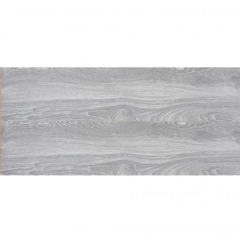 Parchet laminat 8 mm guinea oak V Sunfloor SF34 clasa 32