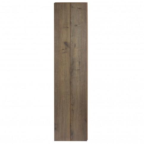 Parchet laminat 12 mm alhambra oak V Sunfloor SF105 clasa 33