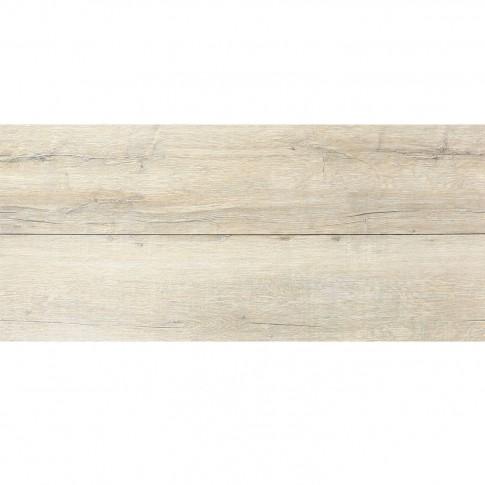 Parchet laminat 8 mm Varioclic Wood VW695 Cide, clasa 32