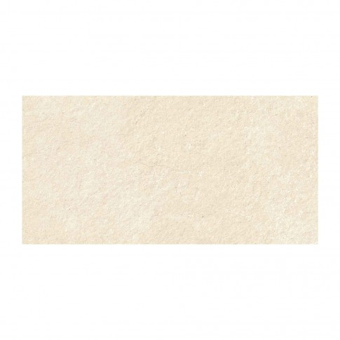Faianta baie / bucatarie Cesarom, 2051-0189 Reale, mata, imitatie piatra, 25 x 50 cm