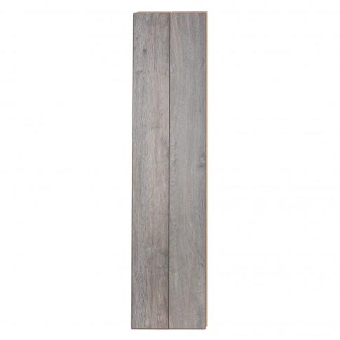 Parchet laminat 10 mm Roman chestnut ID91, clasa 32