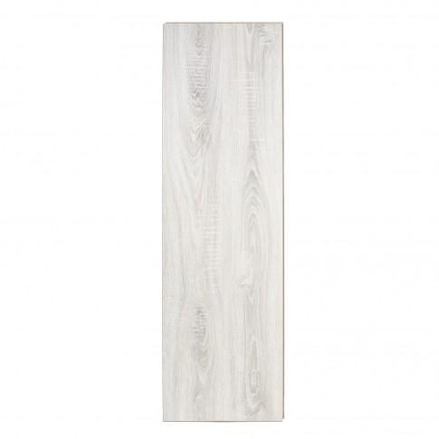 Parchet laminat 8 mm Egger EHL015, toscolano oak light, clasa 32