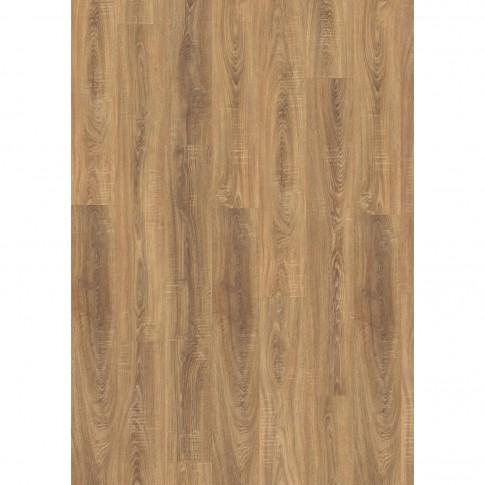 Parchet laminat 8 mm Egger EHL016, toscolano oak nature, clasa 32