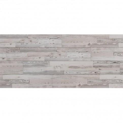 Parchet laminat 8 mm azure pin Floorpan FP177, clasa 31