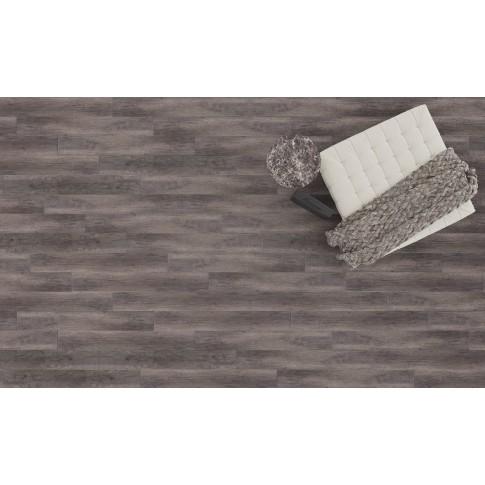 Parchet laminat 8 mm fargo oak Floorpan AF513, clasa 32