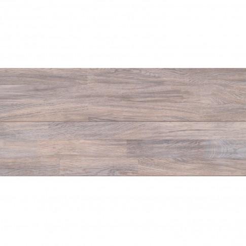 Parchet triplustratificat 13.2 mm stejar white storm, Tarkett, finisaj lac mat