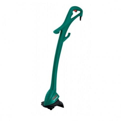 Trimmer electric Bosch Art 23  Easytrim 0600878A00 280 W