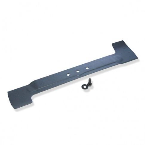 Cutit rezerva pentru masina de tuns iarba, Bosch Rotak 43 F016800274/F016800368, 43 cm