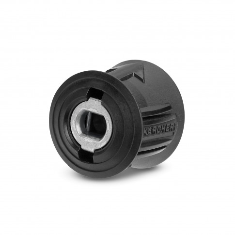 Adaptor Quick Connect, Karcher, 4.470-041.0