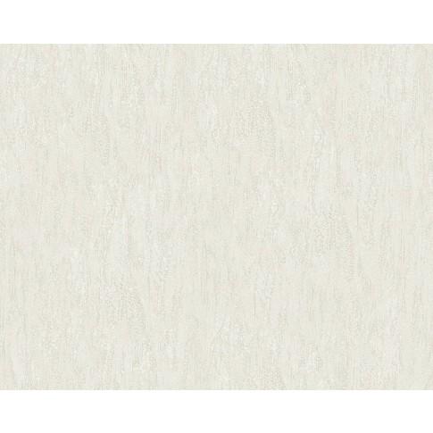 Tapet hartie, model unicolor, AS Creation Concerto 3 876614, 10 x 0.53 m