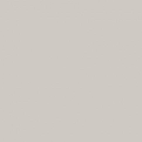 Silicon sanitar, gri silver, Ceresit CS 25, interior / exterior, 280 ml