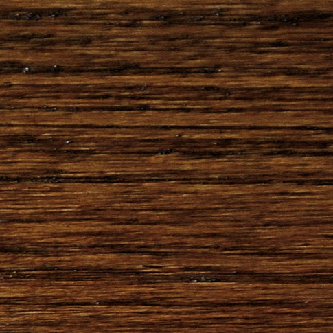 Lac pentru lemn Savana cu Teflon, nuc, interior / exterior, 0.75 L